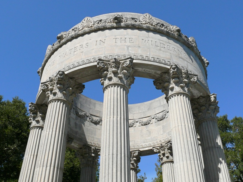 greek ancient architecture corinthian greece columns roman column buildings rome recreation architectural called greeks realestates ucoz type most places historical